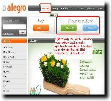 Jak Zalozyc Konto Na Allegro Karczma Tv