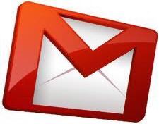Jak założyć pocztę internetową e-mail? - pomoc komputerowa